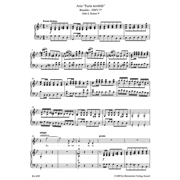 Download PDF EPUB Arias For Baritone - PDF and ePub ...