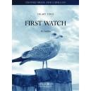 First Watch - Tann, Hilary