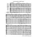 Handel G.F. - Concerto grosso Op.6/ 3 in E minor (Urtext).