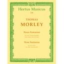 Morley T. - Fantasias (9).
