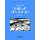Pinnae Ventorum - Tann, Hilary