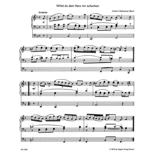 Various Composers - Baroque Period (Bach, Handel, Vivaldi et al).