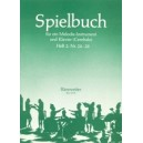 Various Composers - Spielbuch Vol.2: Nos 24-28