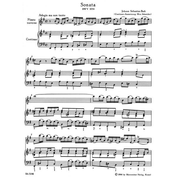 Bach wtk 1 pdf command