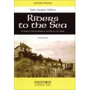 Riders to the Sea - Vaughan Williams, Ralph