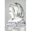 Brahms J. - Souvenir de la Russie. Six Fantasies.