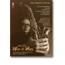 Days of Wine & Roses/Sensual Sax: The Bob Wilber All-Stars