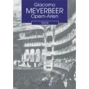 Meyerbeer G. - Opera Arias (Italian - French)