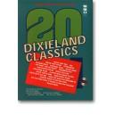 20 Dixieland Classics