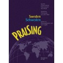 Various Composers - PraiSing: Sweden (Sw/Eng).