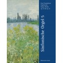 Claussnitzer P. - Organ Works Op.22 & Op.23 (Symphonic Organ Vol.5).