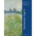 Poschadel W. - Sonata in B-flat. (Symphonic Organ Vol.4).