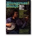 Bluegrass Banjo: Classic & Favorite Banjo Pieces
