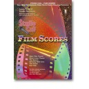 Studio Call: Film Scores (minus Bass) - Music Minus One