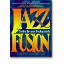 Studio Call: Jazz Fusion (minus Bass) - Music Minus One