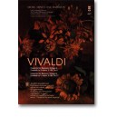 Vivaldi - Concerto in e, F.VIII/6 (RV484): Concerto in C, F.VIII/17 (RV472) - Music Minus One
