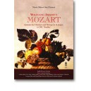 Mozart - Quintet in A, KV581 (2 CD Set) - Play along edition for clarinet - Music Minus One