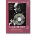Beginning Clarinet Solos, vol. II (Harold Wright)