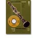 Intermediate Clarinet Solos, vol. II (Jerome Bunke)