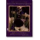 Woodwind Quintets, vol. I: Jewels for Woodwind Quintet