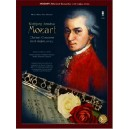 Mozart - Clarinet Concerto in A, KV622 - Music Minus One - Play-a-long edition