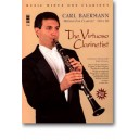Virtuoso Clarinetist: Baermann, op. 63 (4 CD)