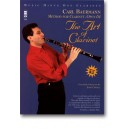 The Art of the Clarinet: Baermann Method, op. 64 (4 CD Set)