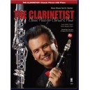 The Clarinetist (2 CD set)