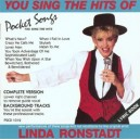 Sing The Hits Of Linda Ronstadt