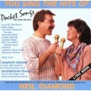 Hits of Neil Diamond, Vol. 1