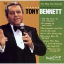 The Hits Of Tony Bennett