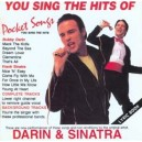 The Hits of Bobby Darin & Frank Sinatra