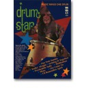 Drum Star Jazz Combos: Trios/Quartets/Quintets Minus You