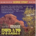 Hits Of George Strait