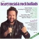 Heavy Metal & Rock Ballads