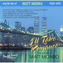 Hits Of Matt Monro