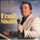 Frank Sinatra, Vol. 6