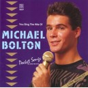 Hits Of Michael Bolton Vol. 2