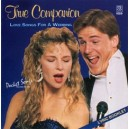 True Companion - Love Songs For A Wedding