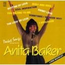 Anita Baker, Vol. 2