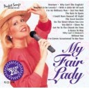 Hits Of My Fair Lady