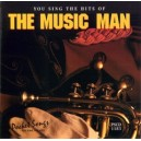 Hits Of The Music Man