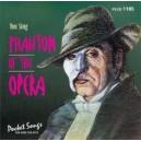 Hits Of The Phantom Of The Opera
