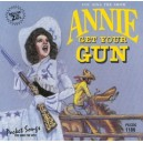 Hits Of Annie Get Your Gun (2 CD set)