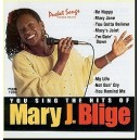 Mary J. Blige Hits