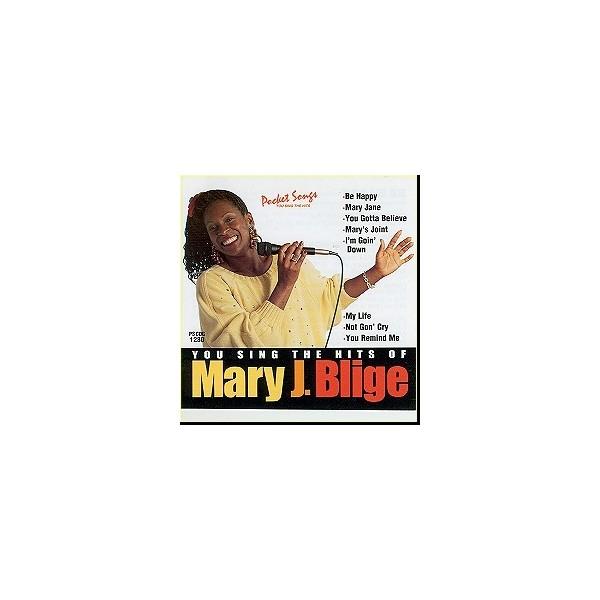 Mary J. Blige Hits