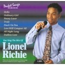 Hits Of Lionel Richie