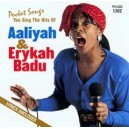 Hits Of Aaliyah & Erykah Badu