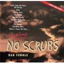 Hits of No Scrubs (R&B Female)