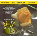 The Hits Of Bette Midler